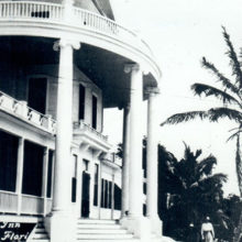 historic-tarpon-inn-useppa-island