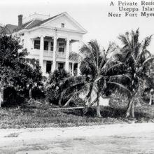 historic-useppa-island-residence