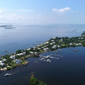 Useppa Island Florida
