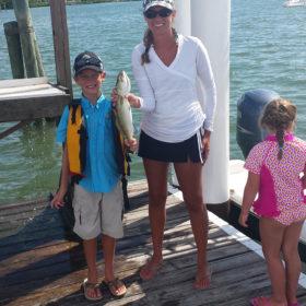 useppa-island-fishing-pier
